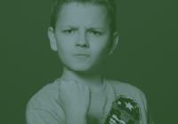 Agresivní chování u dětí |...