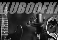 Kluboofka Alive - Hitparáda září