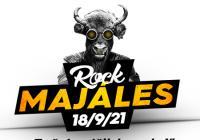 Rock Majáles