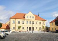 Kulturní dům Říp, Roudnice nad Labem