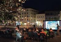 Den pro zdraví 2021 v Ústí nad Labem