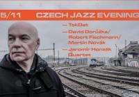 Czech Jazz Evening