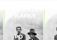 Po stopách Franze Kafky ǀ 138. výročí narození Franze Kafky