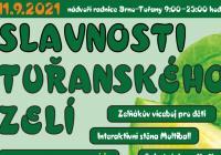Slavnosti tuřanského zelí - Brno