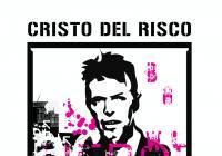 Výstava Cristo del Risco Tábor