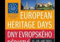 Dny evropského dědictví - Prostějov