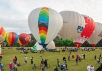 Balony nad Rozkoší