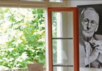 Hermann Hesse - on-line literární večer