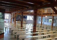 Svatohostýnské muzeum, Bystřice pod Hostýnem