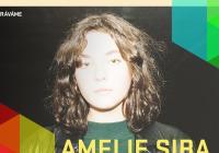 LIVE stream - Vyhráváme - Amelie Siba