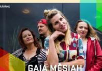 LIVE stream - Vyhráváme - Gaia Mesiah