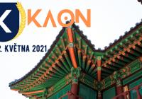 KAON - Poznejte krásy Korejské republiky online