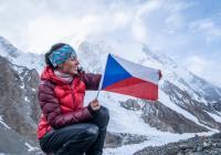 K2 vlastní cestou – Kino Zahrada Live