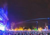 Colours of Ostrava 2021 - přeloženo na 2022