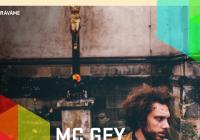 LIVE stream - Vyhráváme - MC Gey