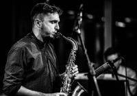 Jakub Doležal Quartet