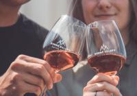 Výstava českých vín v Kutné Hoře