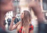Chebský festival vína 2021