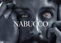 LIVE stream - Nabucco