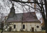 Noc kostelů v Jihlavě