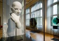 Plejády skla 1946–2019