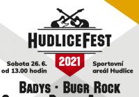 HudliceFest 2021