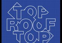 Top RoofTop Fest – Karlovy Vary