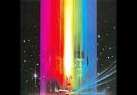 Letní kino - Star Trek: Film