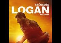Letní kino - Logan: Wolverine