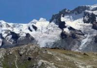 Cestopisná přednáška o Švýcarsku...