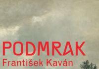 František Kaván Podmrak