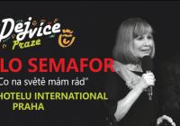 Divadlo Semafor - Co na světě mám rád