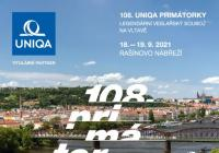 Uniqa Primátorky