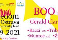 miniFreedom Fest Ostrava