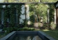 KINO: Aalto - Architektura emocí