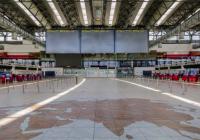 Za Prahu udržitelnou a sousedskou: Budoucnost Letiště Václava Havla
