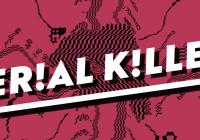 Serial Killer / Mezinárodní festival TV a web seriálů 2021