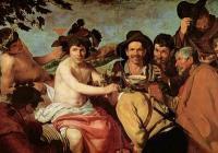 LIVE stream - Mistři evropského barokního malířství 17. století