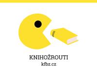 LIVE stream - Knihožrouti online