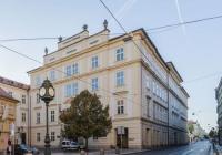 National Museum – Czech Museum of Music