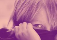 Plaché dítě – příčiny, integrace a aktivace | Webinář