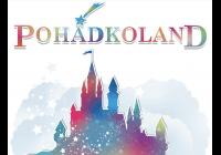 Pohádkoland