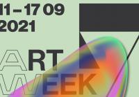 Art Week - Liberec
