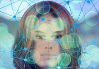 Emoce a inteligence - on-line