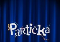 Prima Partička / natáčení...