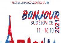 Bonjour České Budějovice
