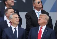 Sean Gallup: Reportážní fotografie