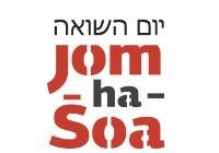 LIVE stream - Veřejné čtení jmen obětí holocaustu - Jom ha-šoa 2021