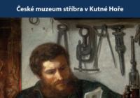 Černé řemeslo Kováři a zámečníci na Kutnohorsku
