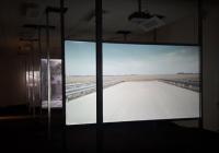 Všední krize Trienále SEFO 2021 - Galerie Caesar